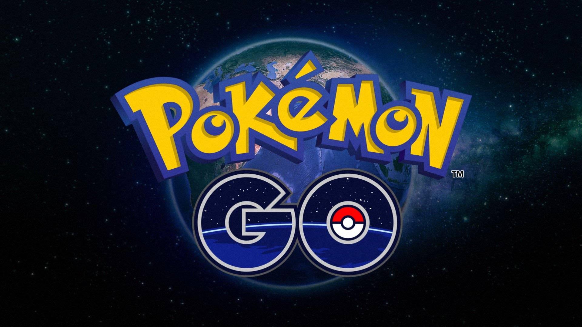 Системные требования игры Pokemon GO