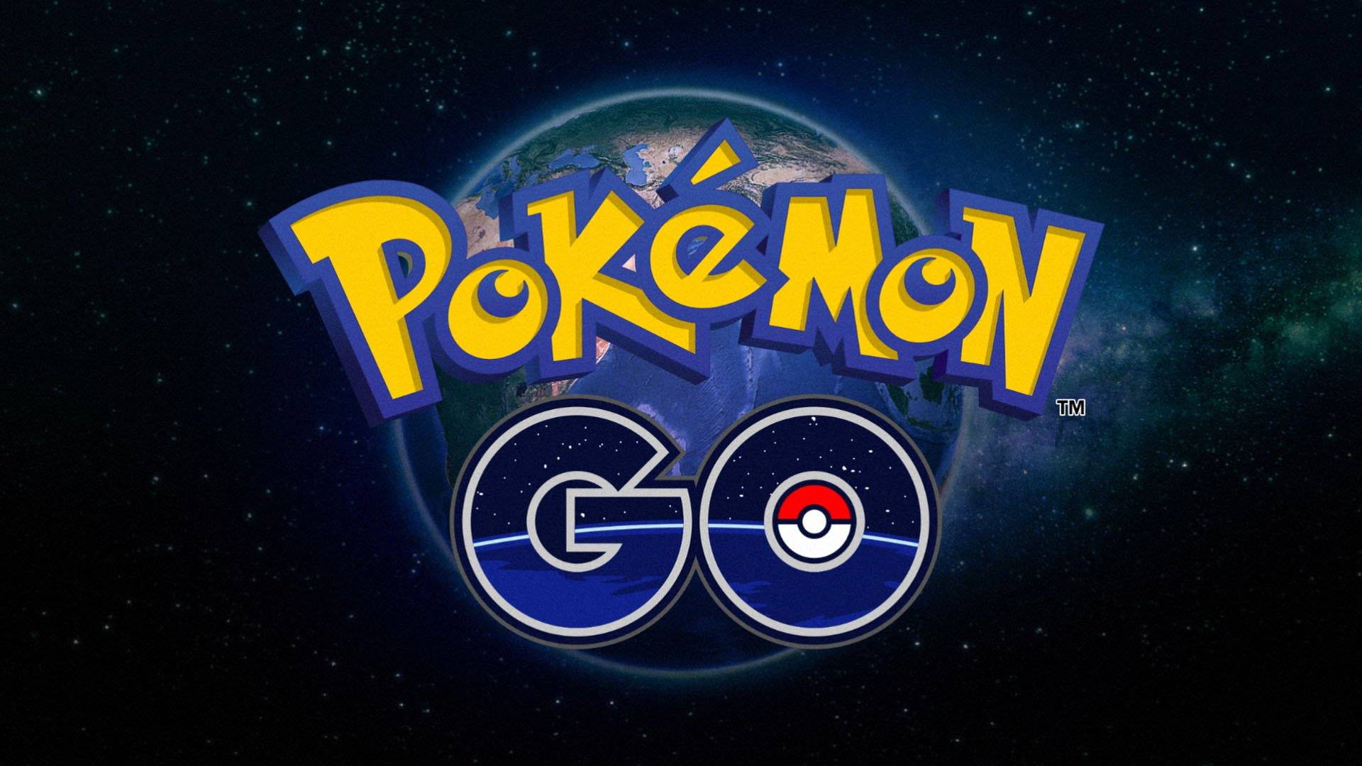 10 советов для Pokémon Go