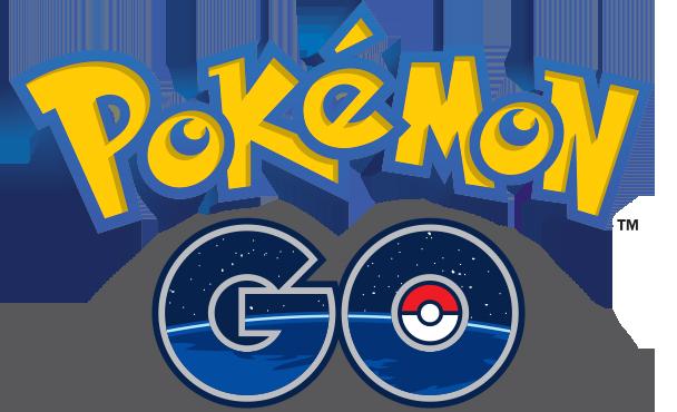 Pokemon Go запущена в Японии
