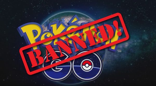 pokemon-go-banned-e1469329736219