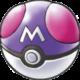 MasterBall-150x150