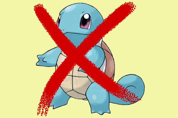 pokemon-no